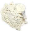 Yüksek Protein & Yüksek Lif