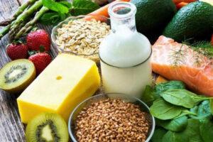 Bariatrik Cerrahi Sonrası Vitamin ve Mineral Kullanımı
