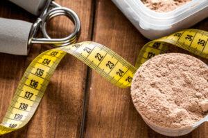 Obezite Cerrahi Sonrası Vitamin Ve Mineral Kullanımı
