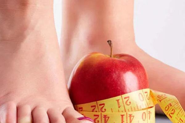 Obezite Cerrahi Sonrası Yüksek Protein Kullanımı