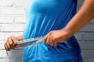 Mide Küçültme Ameliyatı Sonrası Beslenme