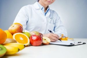 Bariatrik Cerrahi Sonrası Diyet