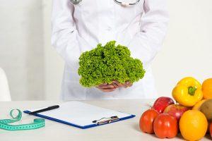 Bariatrik Cerrahi Sonrası Yüksek Proteinli Beslenmenin Önemi