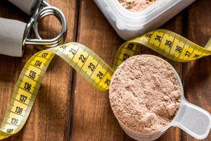 Tüp Mide Ameliyatı Sonrası Yüksek Proteinli Beslenmenin Önemi