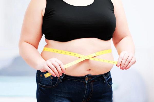 Obezite Hastalığına Çözüm Tüp Mide