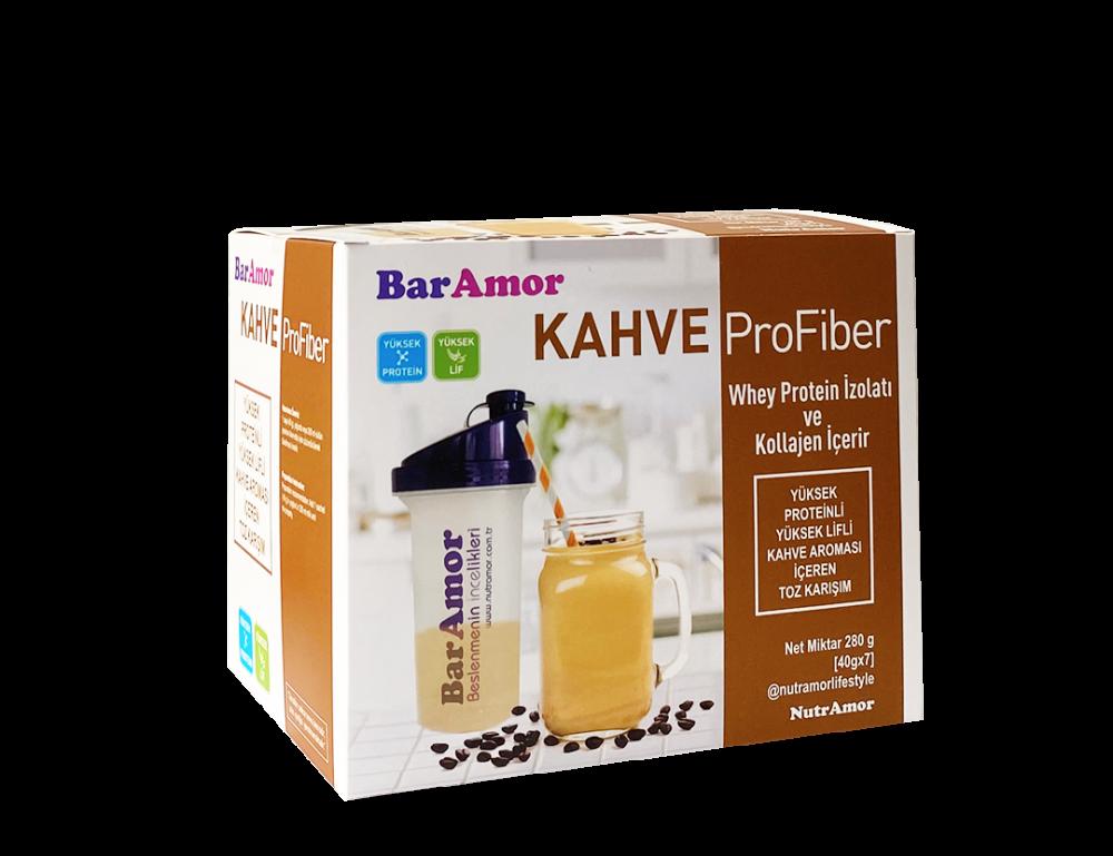 Yüksek Proteinli Ürünler