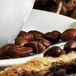 Kahve Aromalı Protein Takviyesi